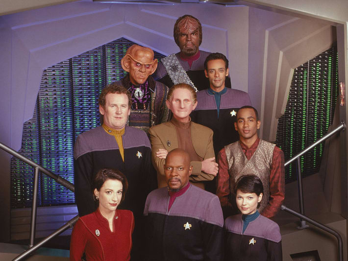the-cast-of-star-trek-deep-space-nine-21-years-later