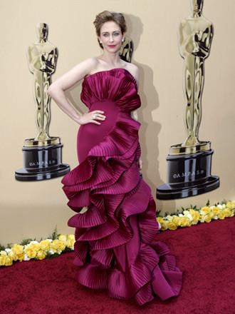 9.-vera-farniga-marchesa-gown