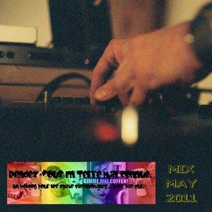mix may 2011