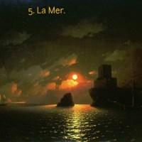 gwendalperrin.net playlist 5 la mer