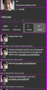 gwendalperrin.net twitter account 5