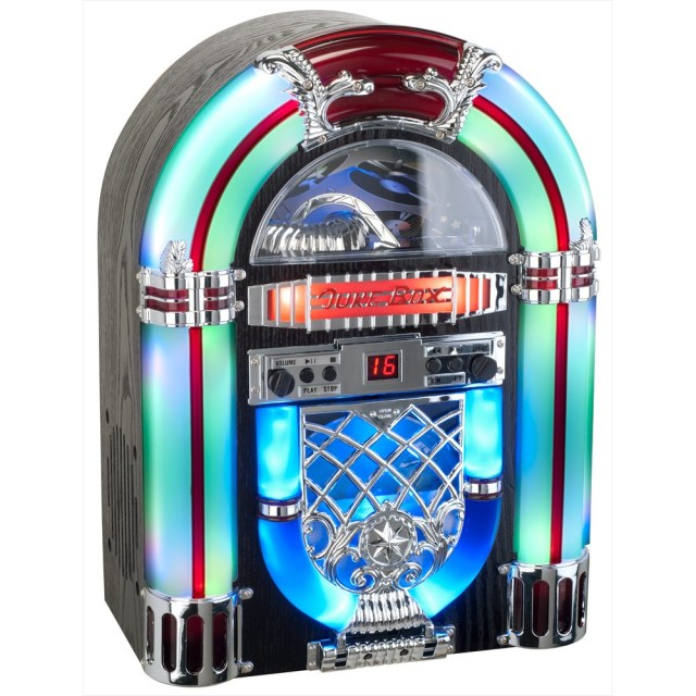 gwendalperrin.net juke box new york