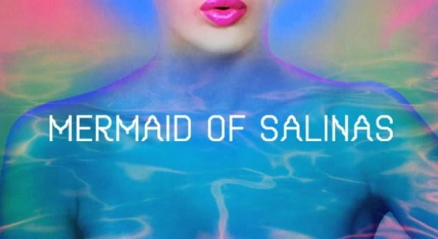 gwendalperrin.net basement jaxx mermaid of salinas