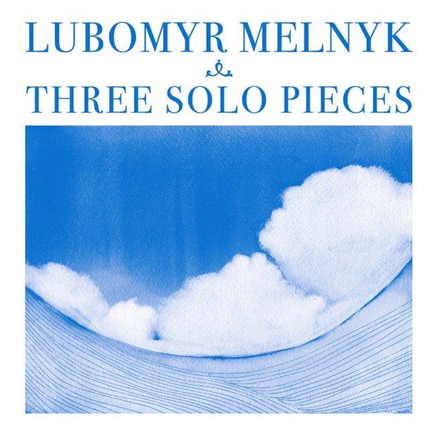 lubomyr melnyk three solo pieces gwendalperrin.net