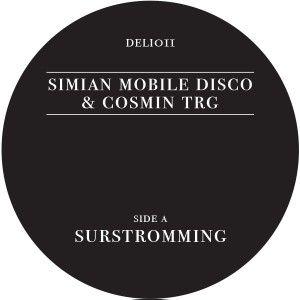 simian mobile disco cosmin trg surstromming gwendalperrin.net