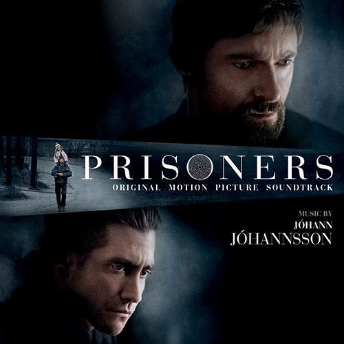 gwendalperrin.net johann johannsson prisoners