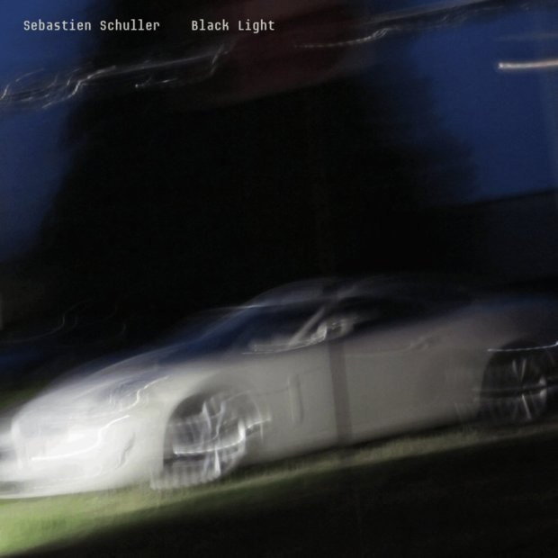 gwendalperrin.net sébastien Schuller black light