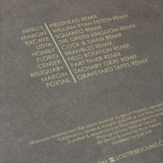 gwendalperrin.net benoit pioulard hymnal remixes back