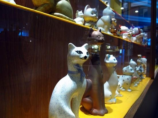 gwendalperrin.net chat kuching cat malaysia 2