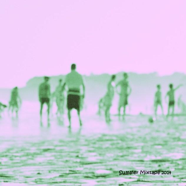 summer mixtape gwendalperrin.net