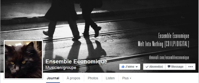 gwendalperrin.net Ensemble Economique facebok