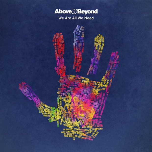 gwendalperrin.net above beyond we're all we need cover
