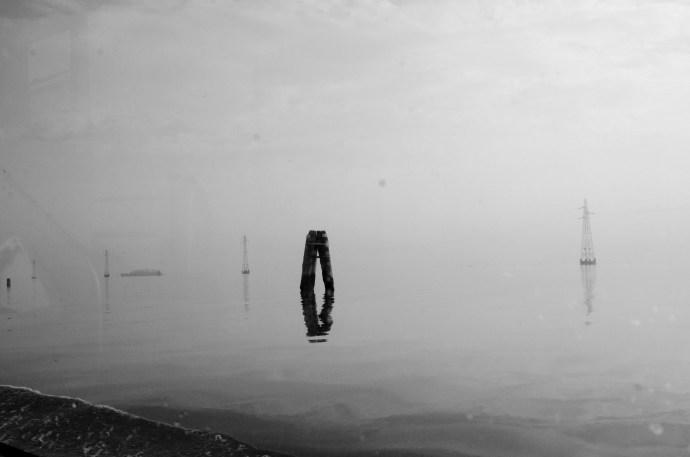 gwendalperrin.net bruno bavota Mediterraneo - portrait by Linda Russomanno