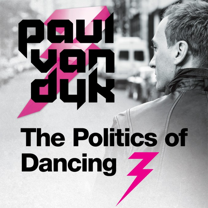 gwendalperrin.net paul van dyk the politics of dancing 3 cover 2