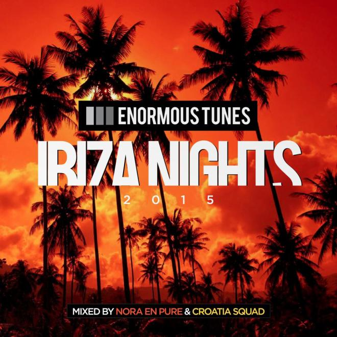 gwendalperrin.net ibiza nights enormous tunes 2015