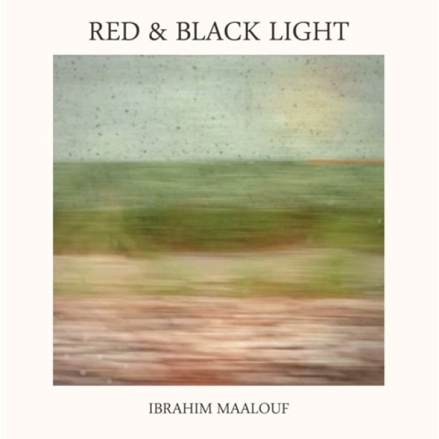gwendalperrin.net ibrahim maalouf red black light
