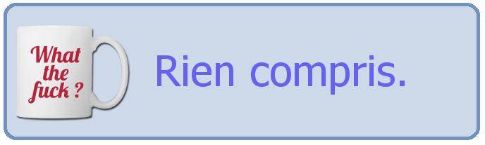 gwendalperrin.net facebook button rien compris