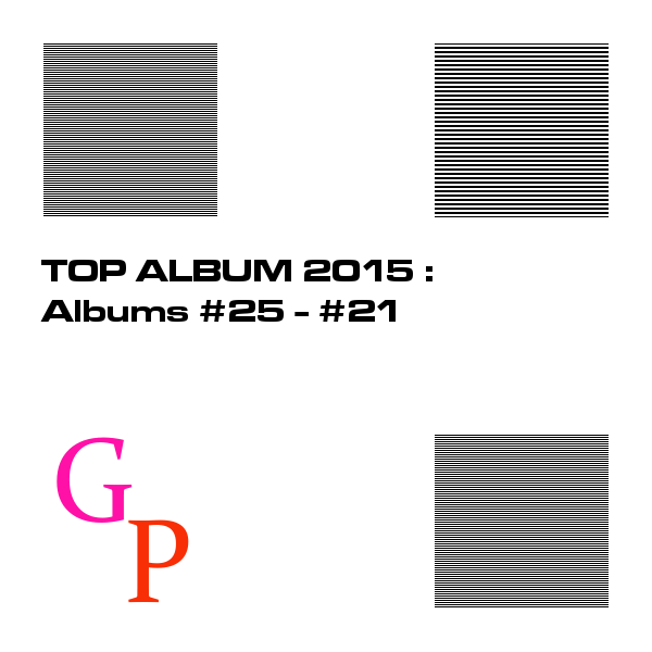 top album 2015 gwendalperrin.net 2521