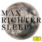 gwendalperrin.net max richter sleep