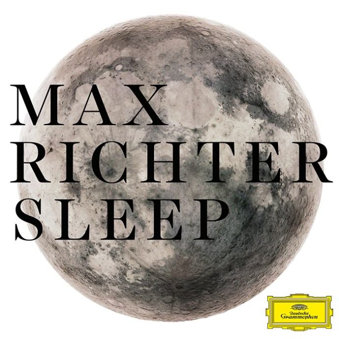 gwendalperrin.net max richter sleep
