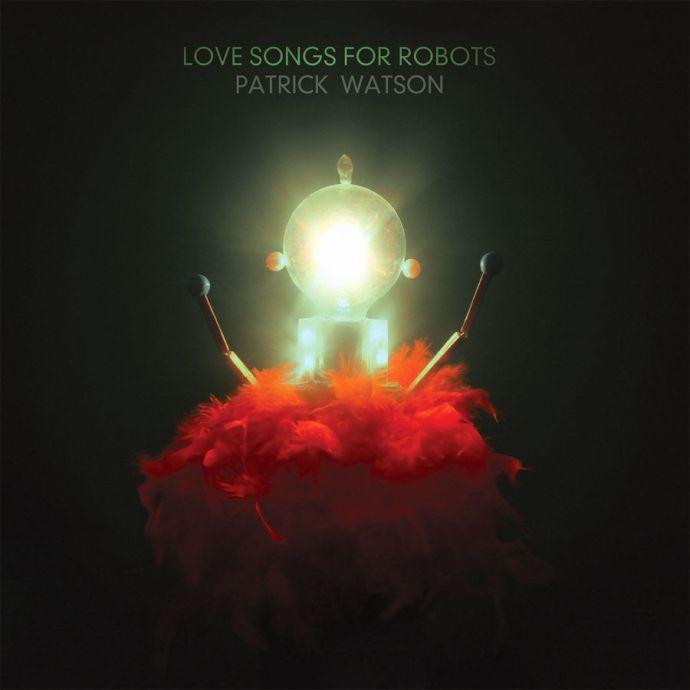 gwendalperrin.net patrick watson love songs for robots