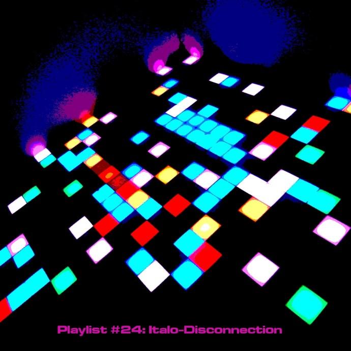 gwendalperrin.net playlist 24 italo disco cover