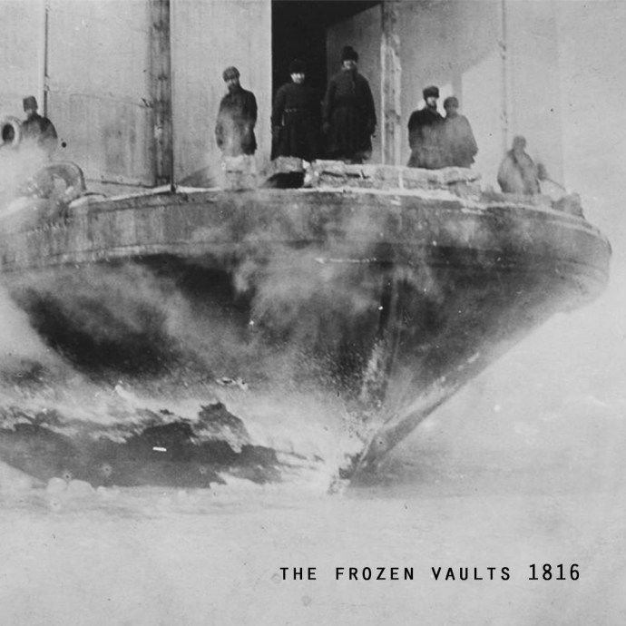 gwendalperrin.net the frozen vaults 1816 pleq