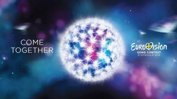 eurovision 2016 logo slogan gwendalperrin.net