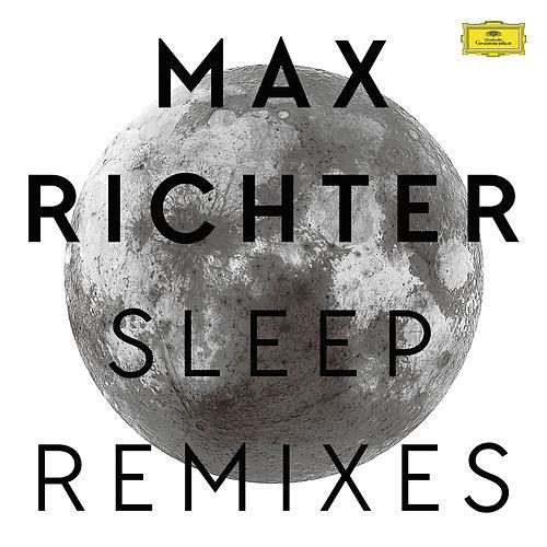 max richter sleep remixes gwendalperrin.net
