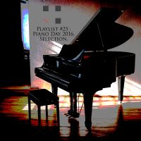 piano day 2016 gwendalperrin.net