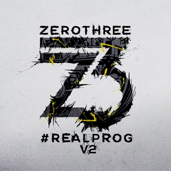 zerothree gwendalperrin.net realprog 2