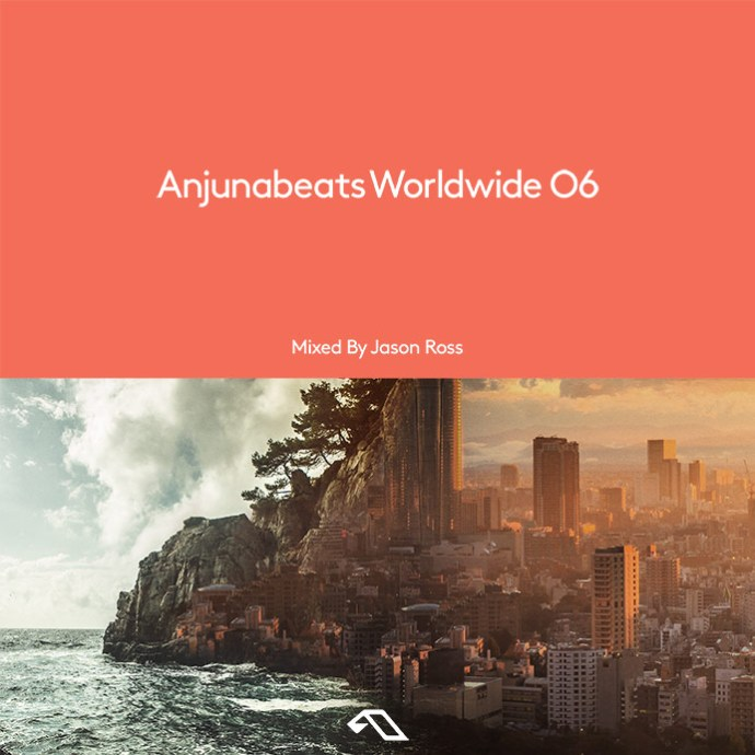 Jason-Ross-gwendalperrin.net-Anjunabeats-Worldwide-06