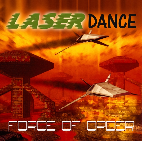 gwendalperrin-net-laserdance-force-of-order