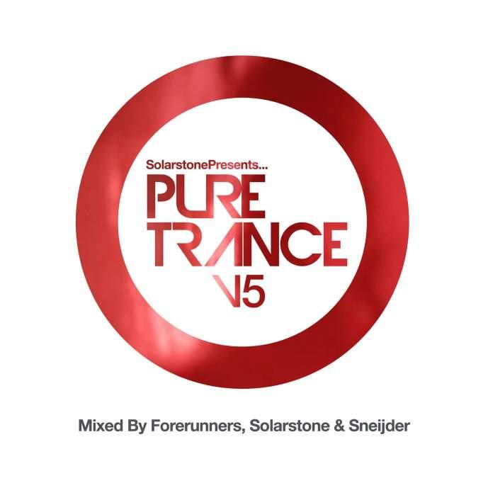 gwendalperrin-net-solarstone-pure-trance-5