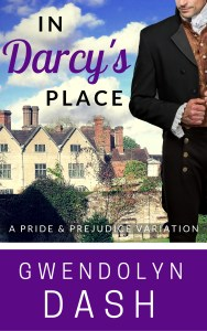 In Darcy's Place