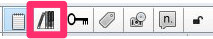 Reference button circled PC