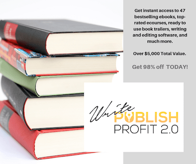 WPP 2.0 books graphic