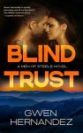 Blind Trust cover