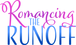 Romancing the Runoff logo