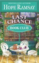 LastChanceBookClub_hi res