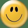 512px-Emoticon_Face_Smiley_GE