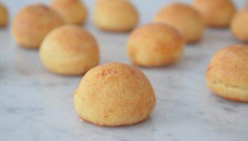 Soezendeeg - Gwenn's Bakery