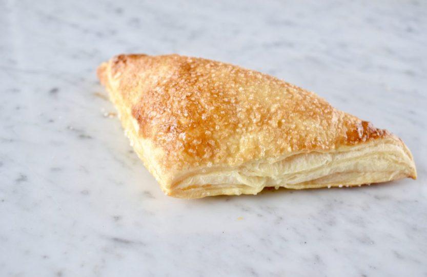 Appelflappen - Gwenn's Bakery