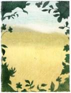 Landscape Window