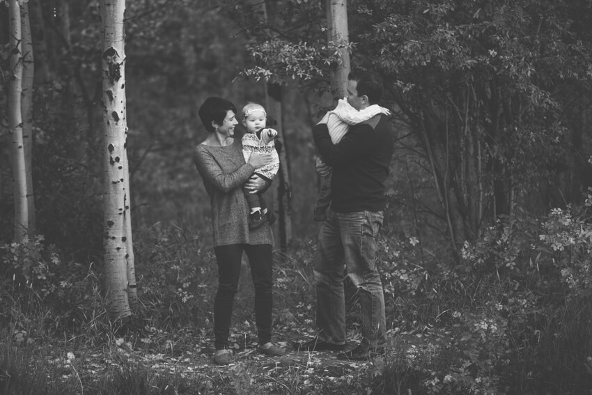 aspen_fall_family-session0003