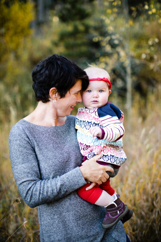 aspen_fall_family-session0012