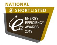 2019EEABadges-NationalShortlisted