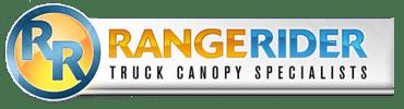 https://i2.wp.com/gwestparts.com/wp-content/uploads/2015/04/rangeridercanopies_logo2.png
