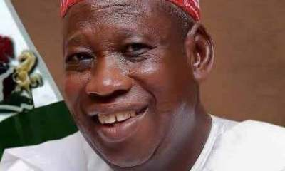 Insecurity: Kano govt. Closes Four Tertiary Institutions