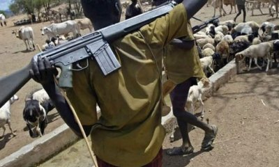 Seven Killed, Many Injured As Suspected Herdsmen Attack Benue Community